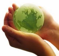 ندوة في مجال سلامة البيئة والصحة